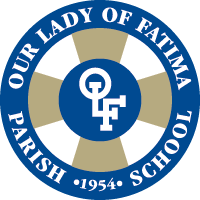 Seattle Public Schools Calendar 2022 2023.Home Our Lady Of Fatima Parish School